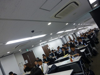 jpug-conference-2014-keynote-audience-small
