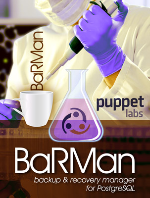 puppet-barman-part-2-inside