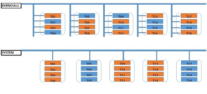 sampling-methods-slide