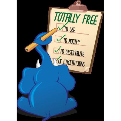 free-licence_web