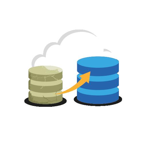 Rolling Upgrades, PostgreSQL