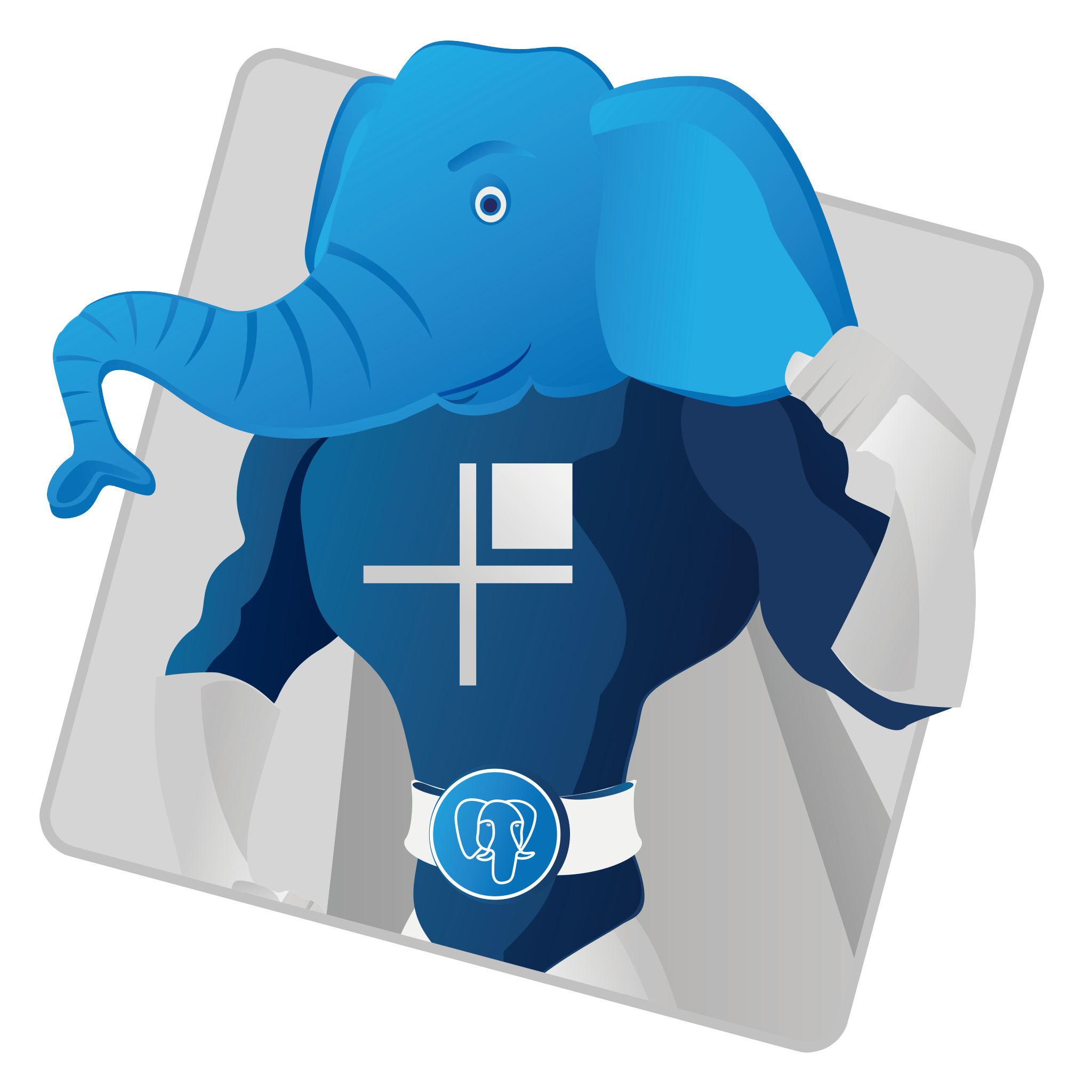 2ndQPostgres Enterprise grade PostgreSQL by 2ndQuadrant, PostgreSQL Enterprise grade services by 2ndQuadrant