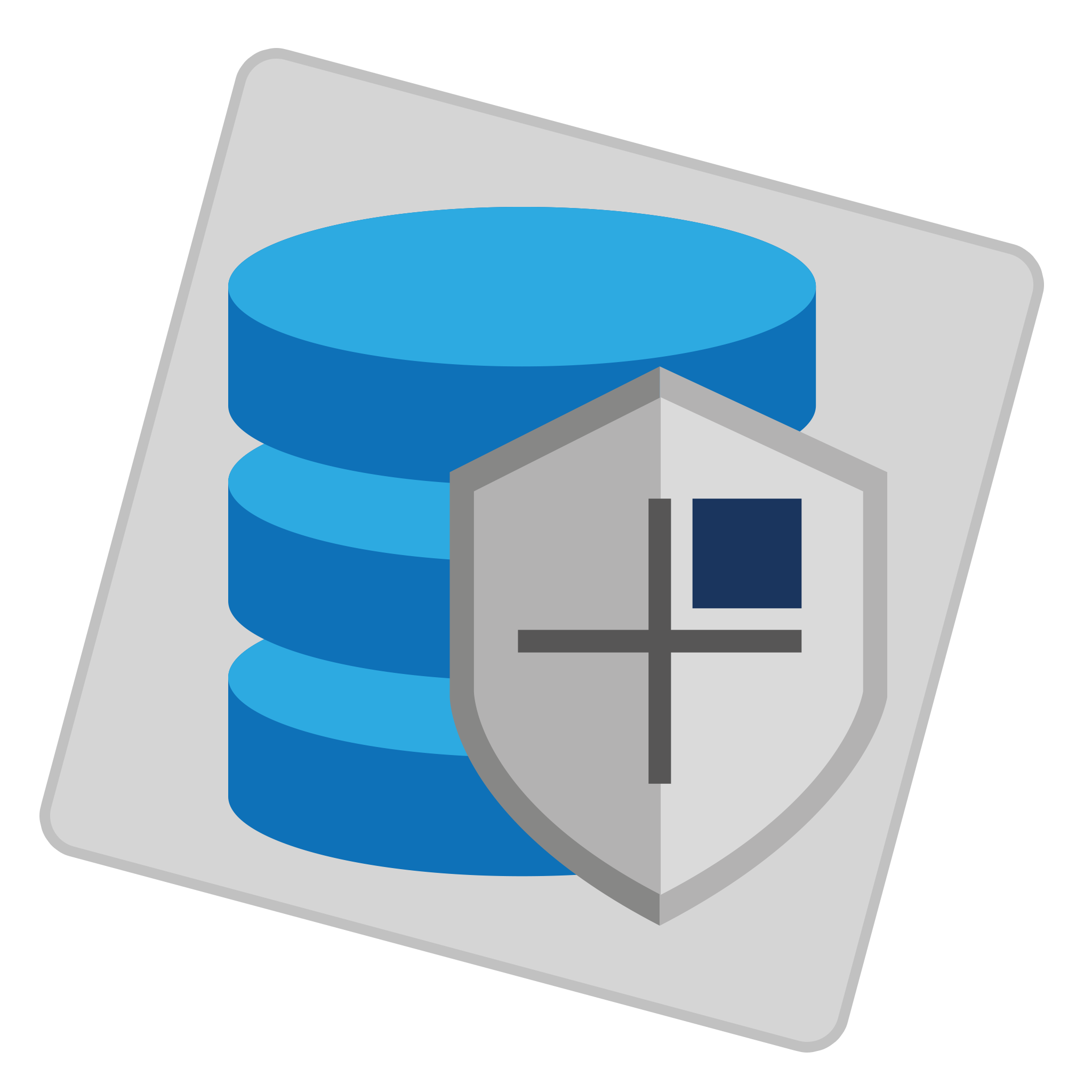 PostgreSQL Database Security Audit