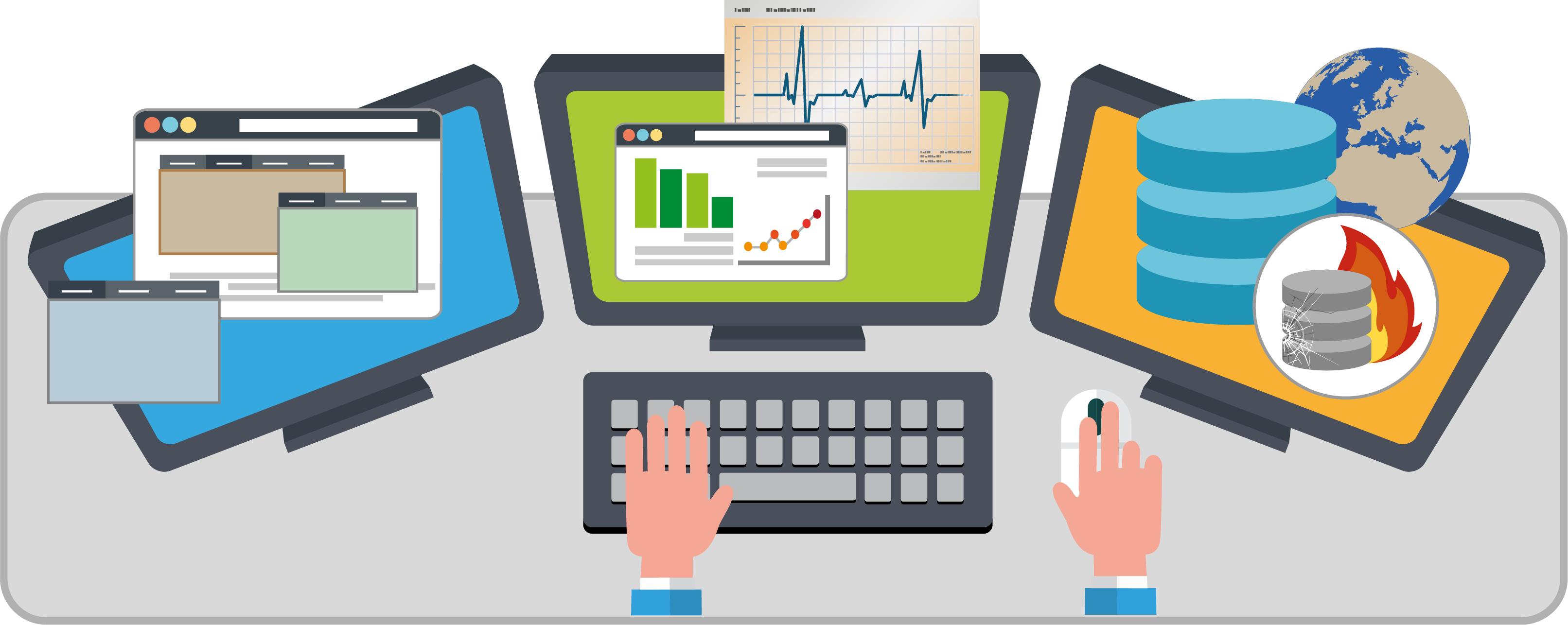 rdba postgresql, Remote DBA postgresql, rdba monitoring service
