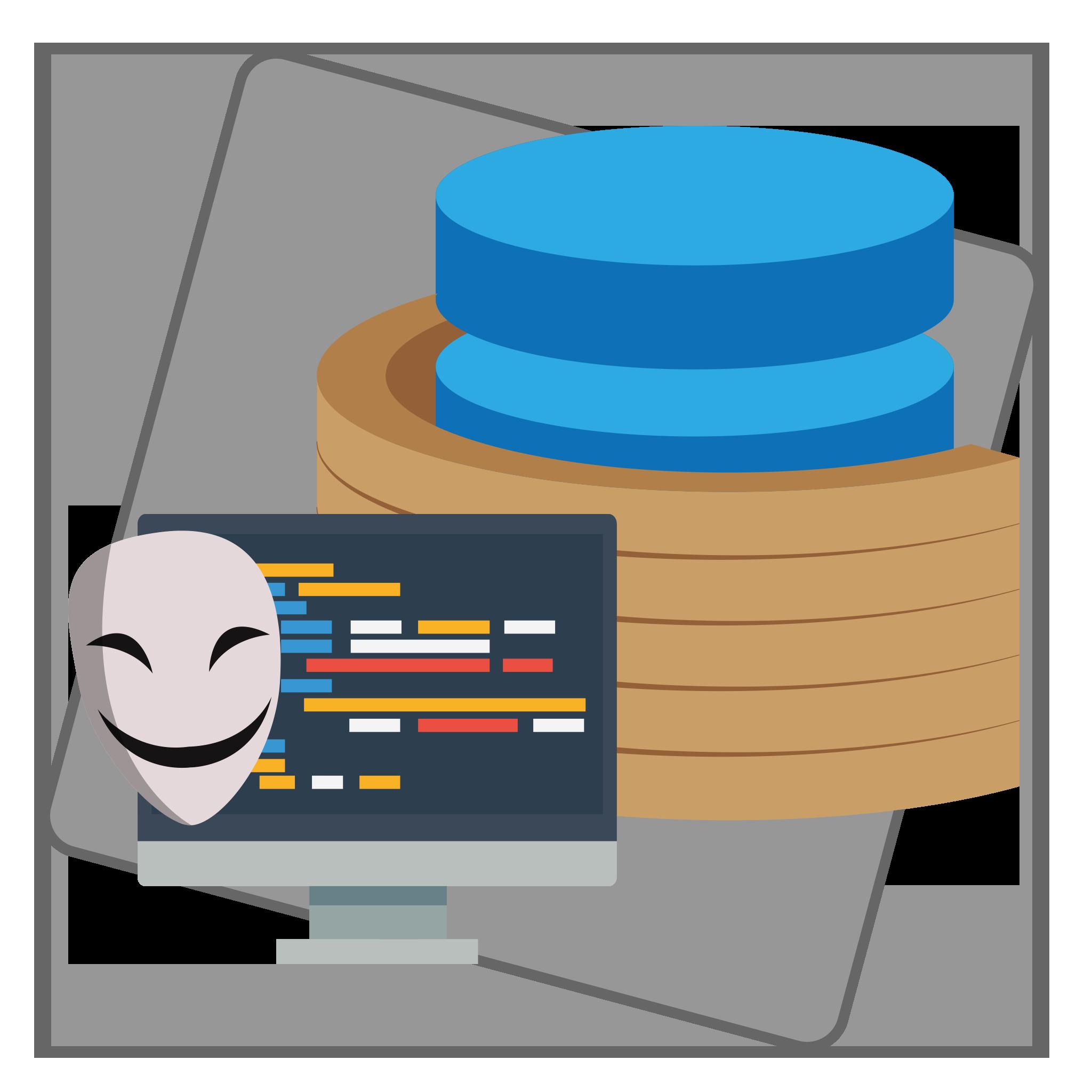 SQL Firewall PostgreSQL
