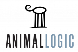 Animal Logic Case Study