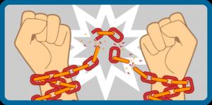 Break free from vendor lock in with Postgres