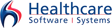 Healthcare Software Systems (HSS) migrated their patient record database from Oracle to PostgreSQL with world class migration services from 2ndQuadrant.