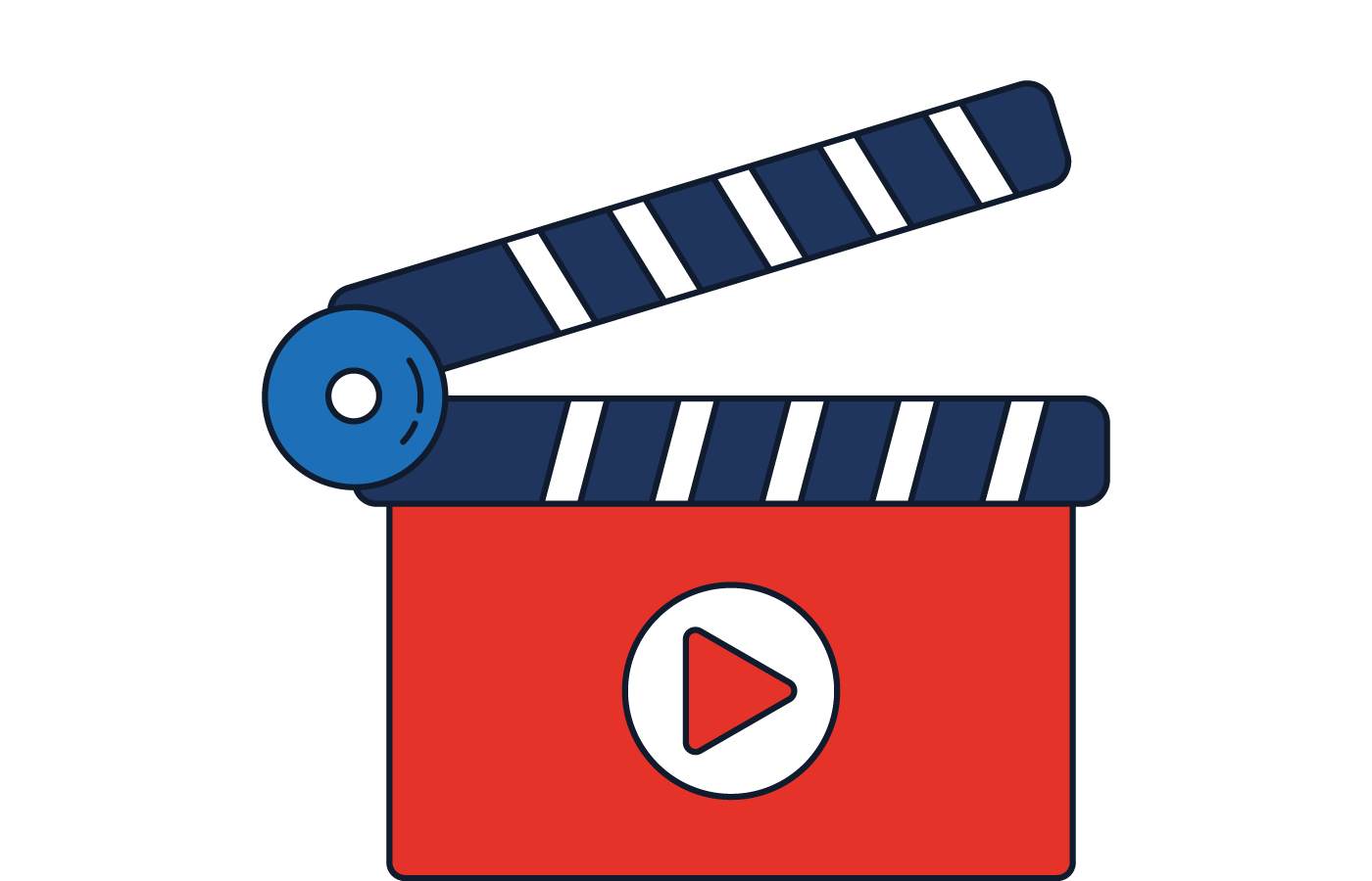 Postgres Videos
