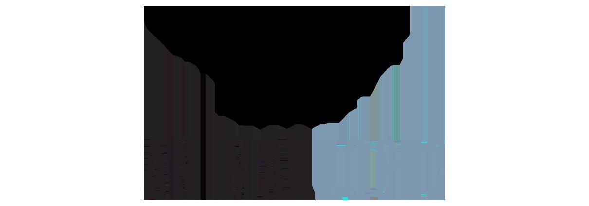 Animal Logic Case Study