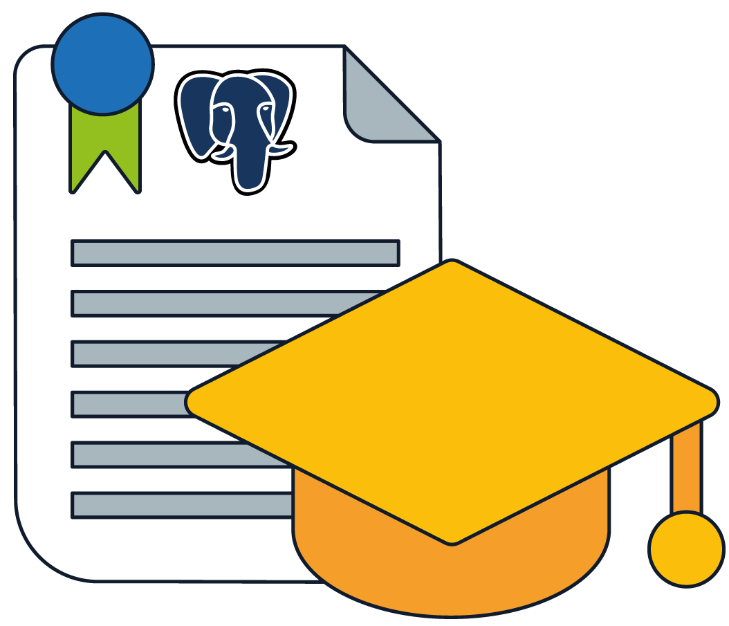 Postgres Learning Center