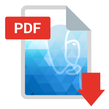Postgres-BDR - 2ndQuadrant | PostgreSQL