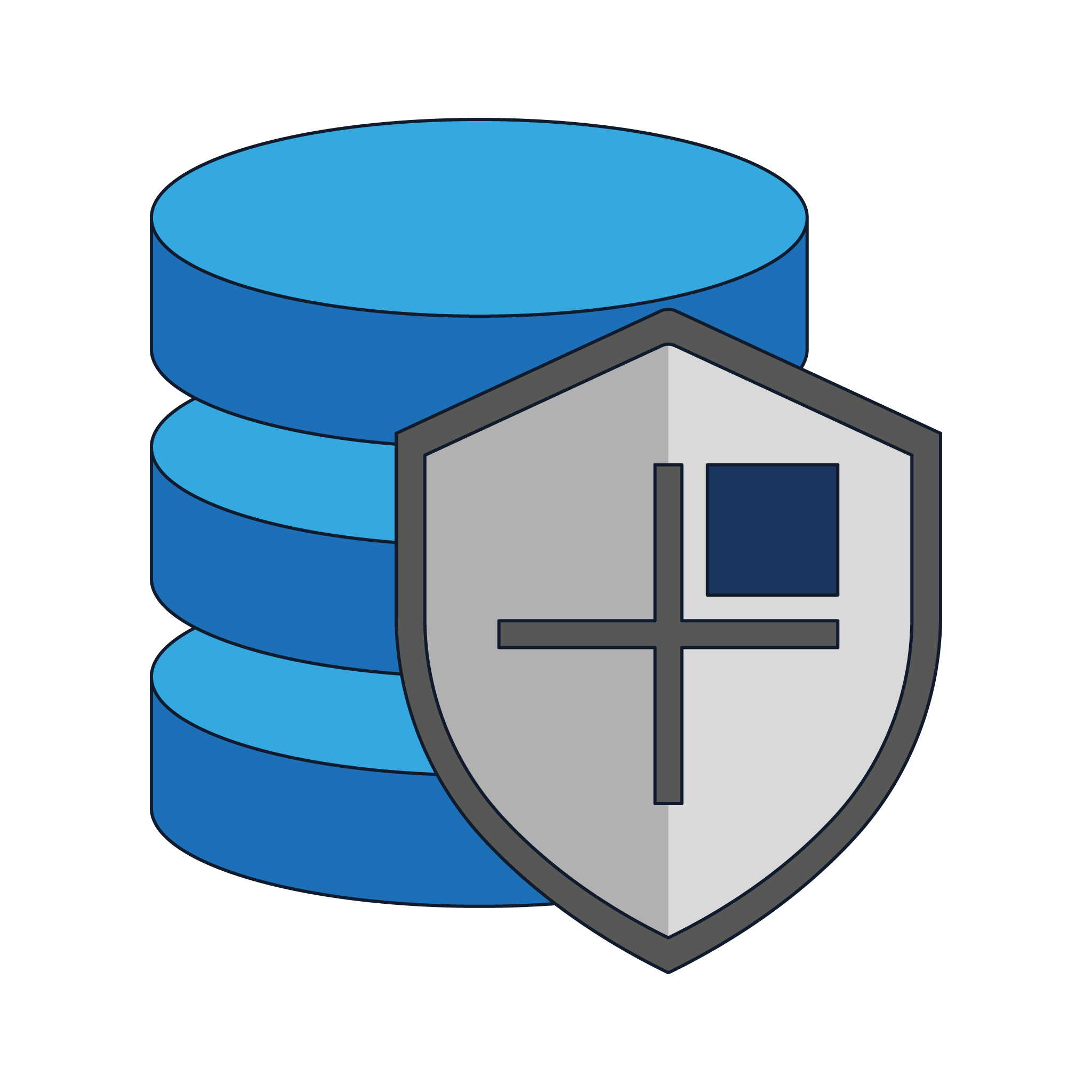Evaluate and analyze your PostgreSQL database security with full documentation of vulnerabilities discovered along with a customized report with recommendations and prioritized remediation steps.