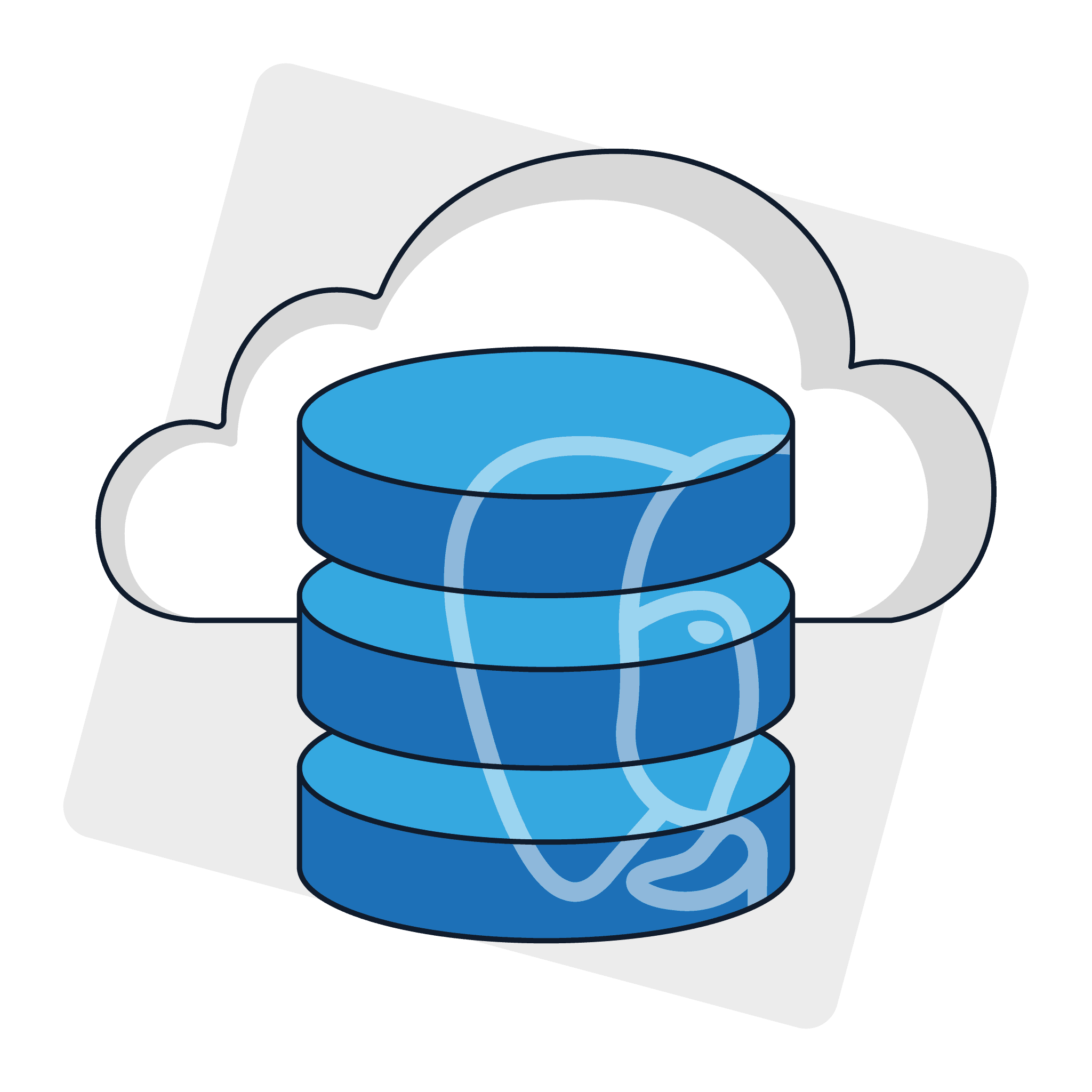 Postgres Cloud Manager