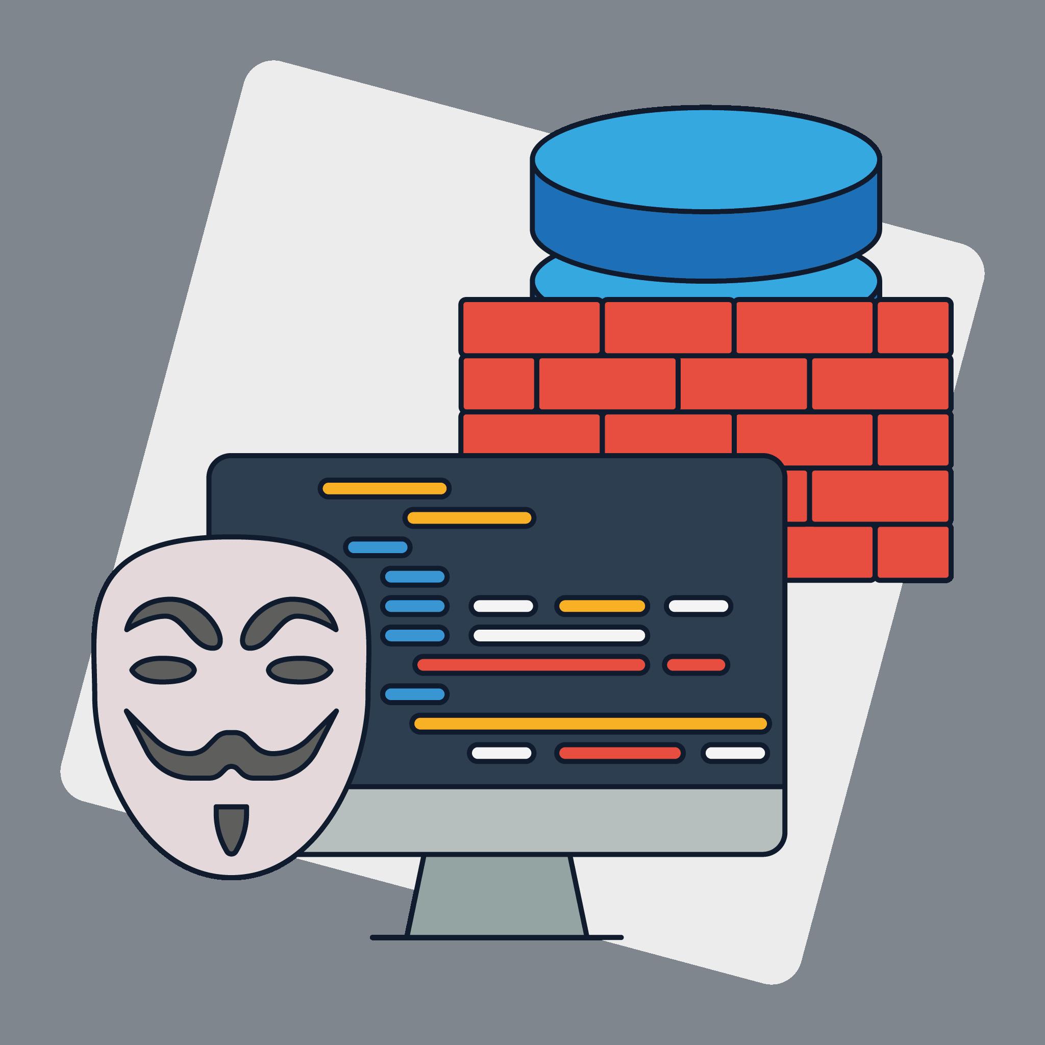 SQL Firewall