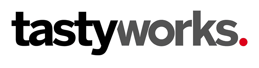 Retail brokerage firm, tastyworks, chose PostgreSQL optimization services from 2ndQuadrant and was able to achieve 4x performance boost, a seamless migration to new servers, and much more!