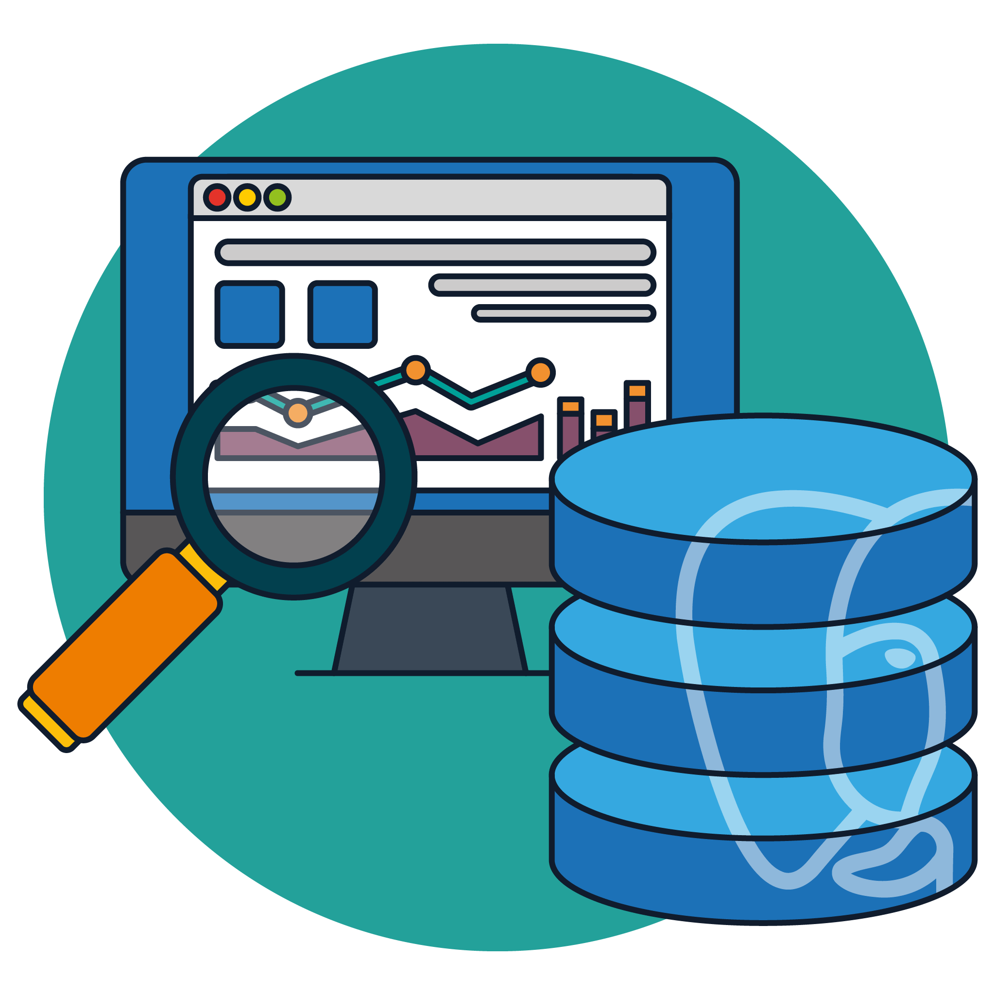 PostgreSQL DBA Service