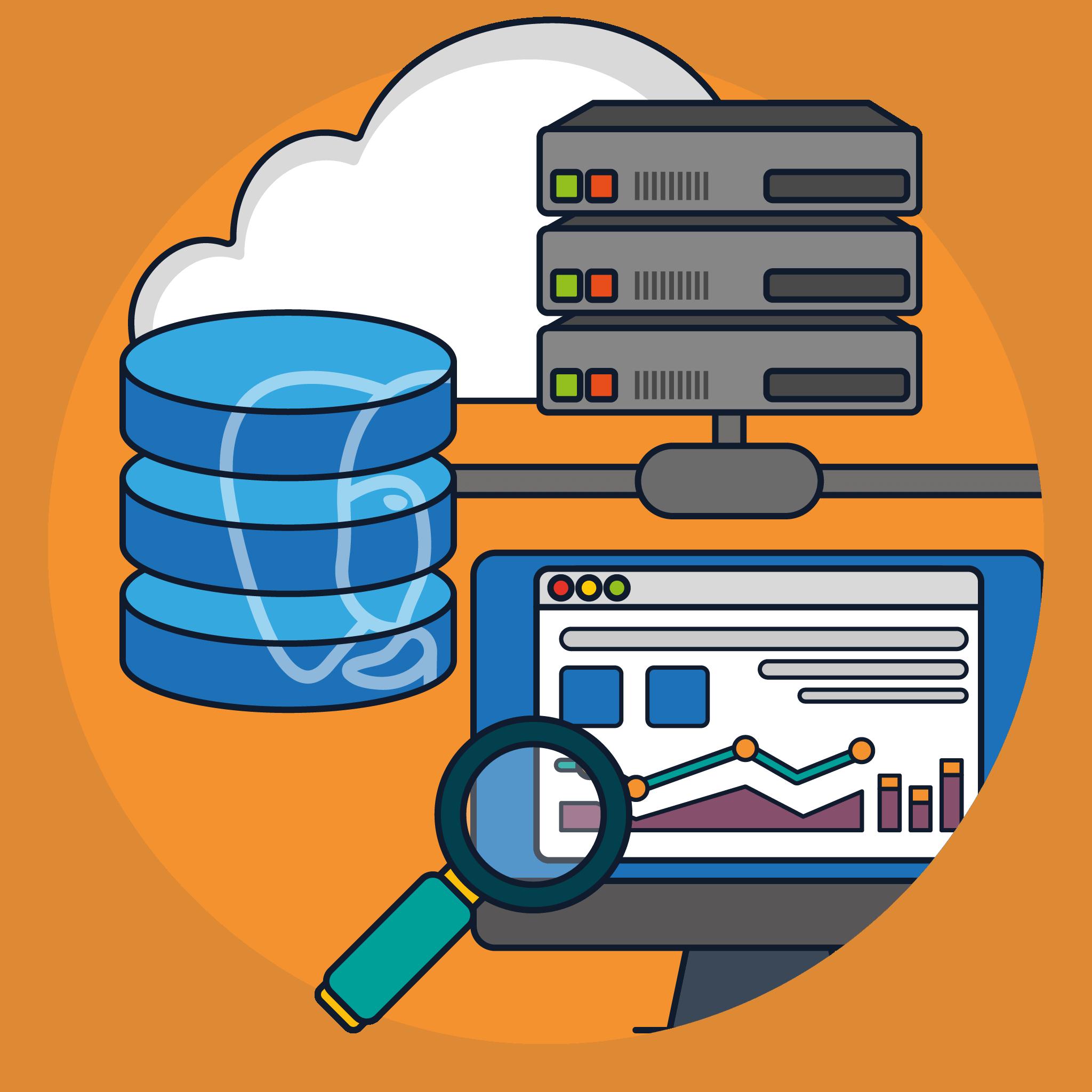 PostgreSQL Remote DBA Full Stack