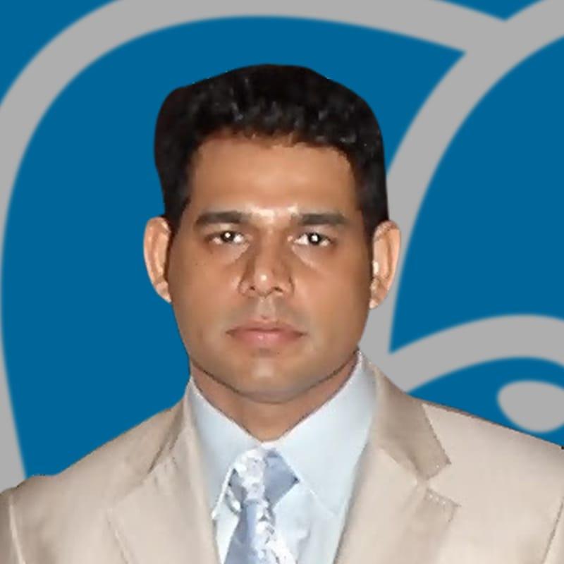 </p> <p><center>Asheem Bakhtawar</center>
