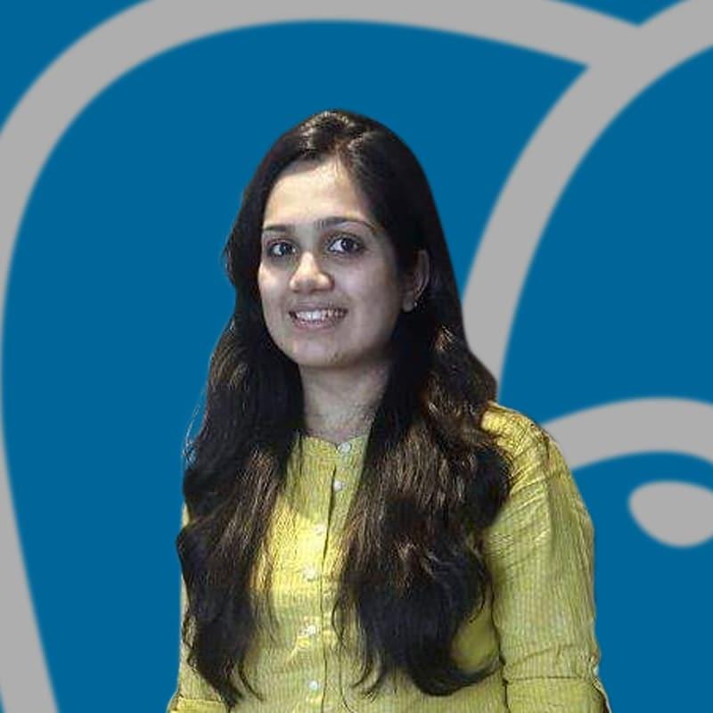 </p> <p><center>Rahila Syed</center>