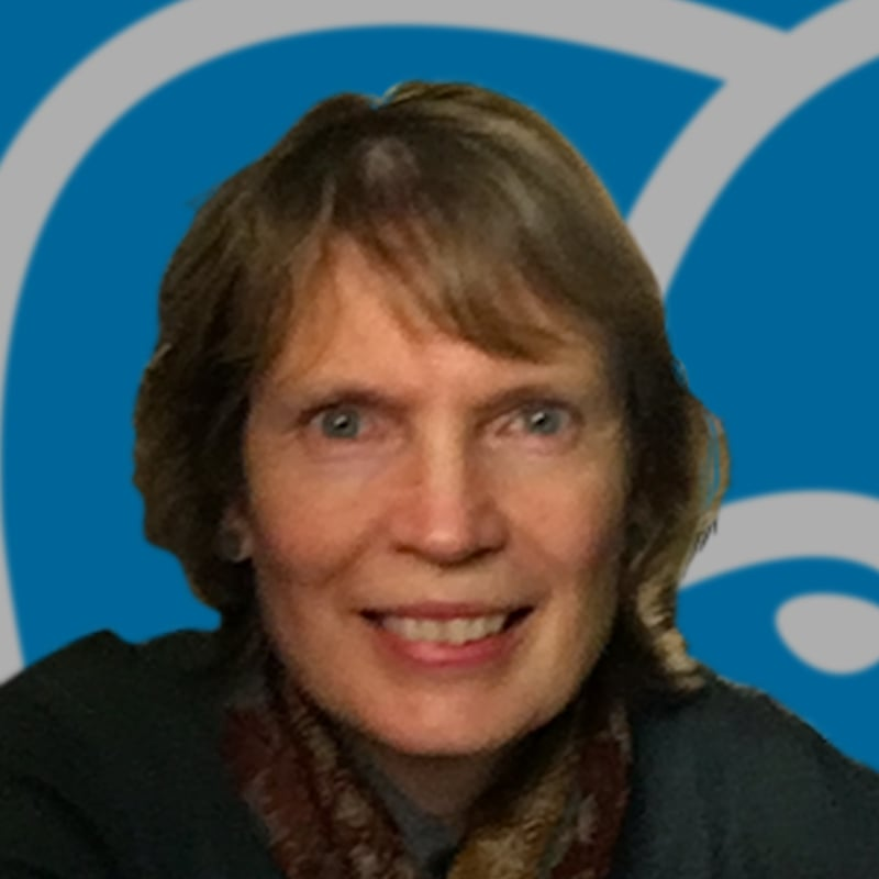 </p> <p><center>Martha Lynch</center>