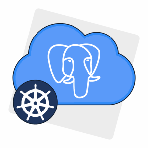 Kubernetes Operators for Highly Available PostgreSQL & BDR
