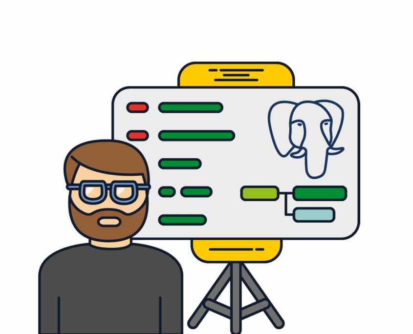 Webinar: Identity Columns and Generated Columns in PostgreSQL