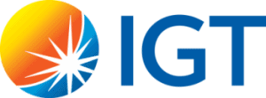 Global online gambling and casino provider, IGT, chose 2ndQuadrant for migrating to PostgreSQL to deliver high quality gaming experiences.