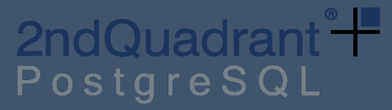 2ndQuadrant | PostgreSQL